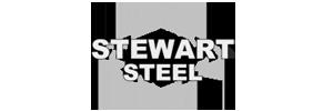 Stewart_Steel.png