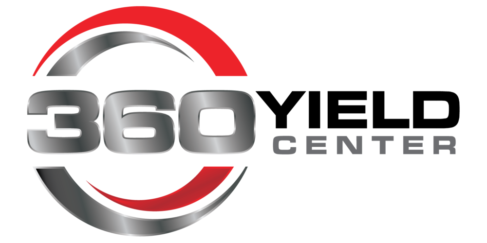 360_yield_centre.png