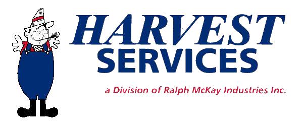 harvesting_services_logo.png