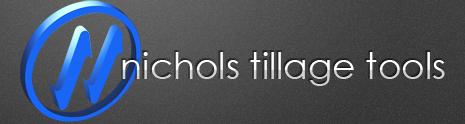 nicholstillage_logo.png