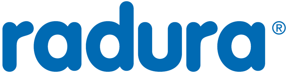 radura_logo.png