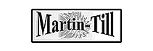 Martin-Till.png