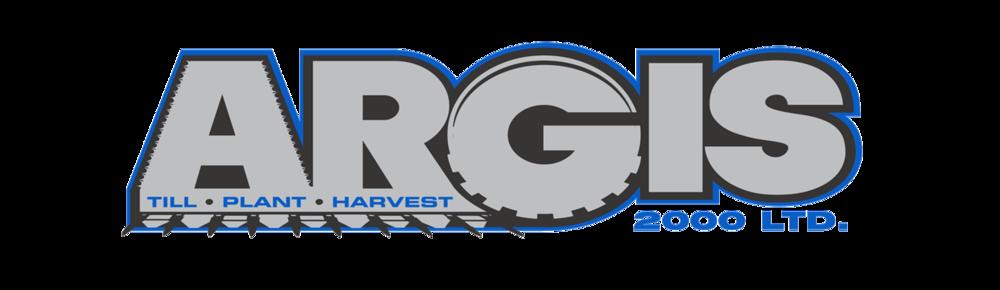argis_logo_white.png