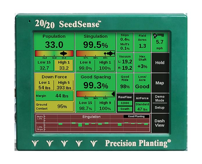 2020_SeedSense_Argis2000_Listowel.png