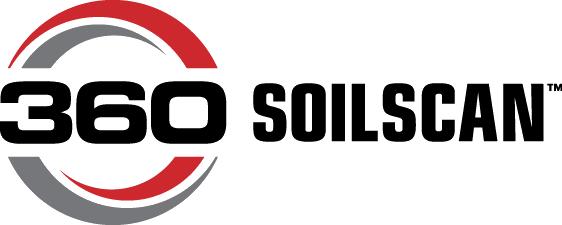 360_SoilScan_TM_rgb.jpg
