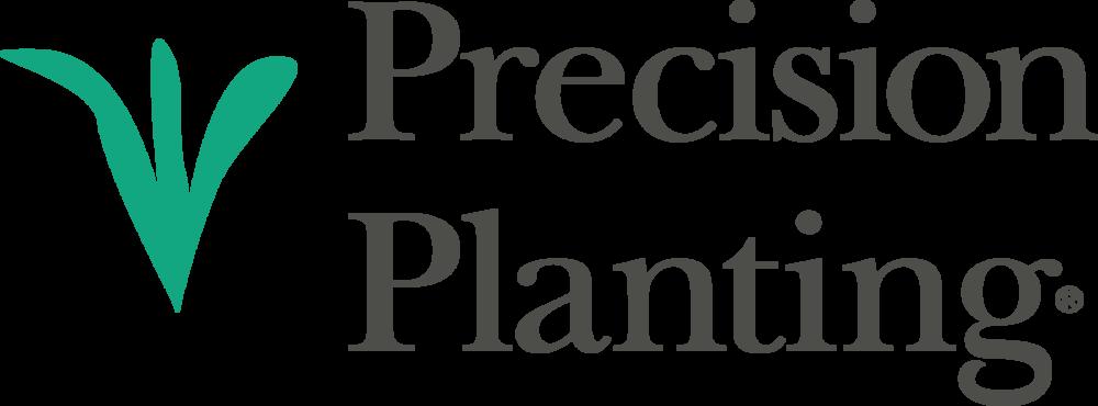 Precision-Planting-logo.jpg