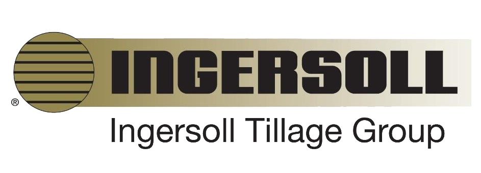 ingersoll-tilage-group.png
