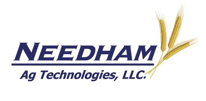 Needham-logo.png
