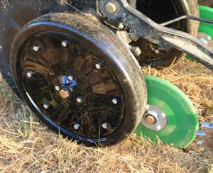 Needham Gauge Wheel.jpg