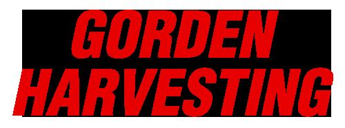 Gorden-Harvesting-Logo-Red.png