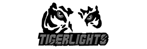 Tigerlights-Logo-BW.png