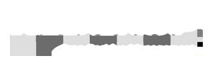 redekop-logo-BW.png