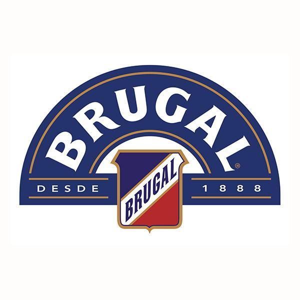 brugal-rum-logo_800x800.progressive.jpg