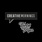 JakeKahana_Client_CreativeMornings-150x150.png