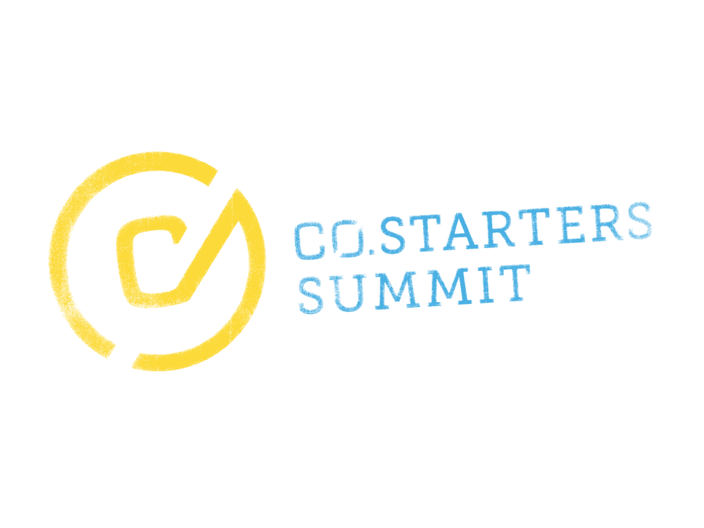 CS-Summit-email-graphic-01.png