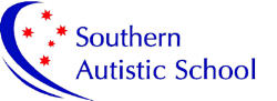 Southern Autistic School