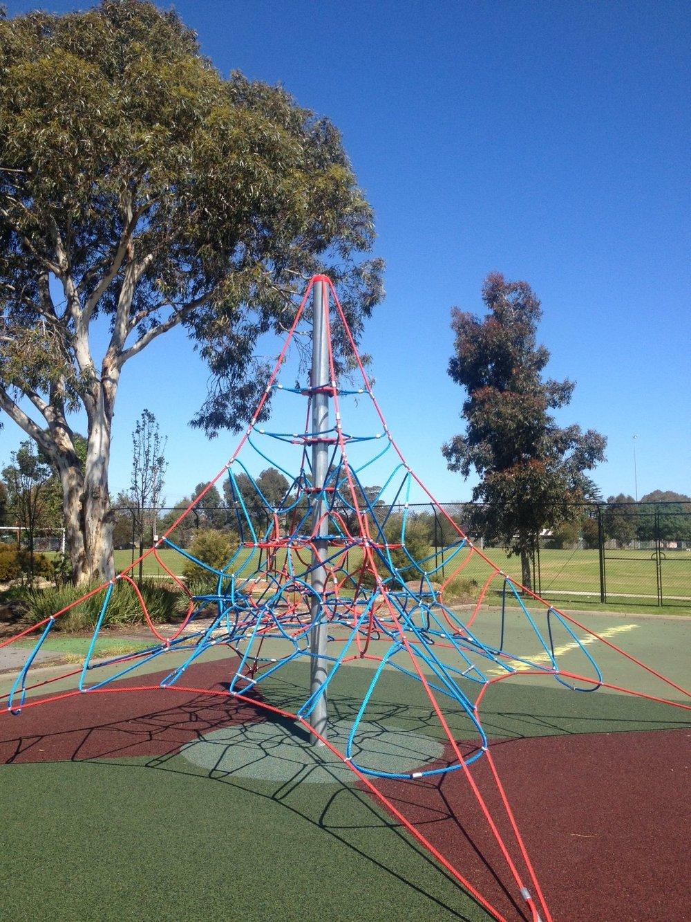 playground 1 09.10.13 (2).jpg