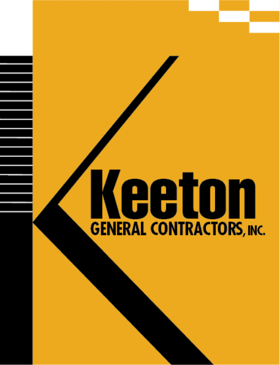 Keeton General Contractors | Commercial and Industrial General Contractors in Birmingham Alabama