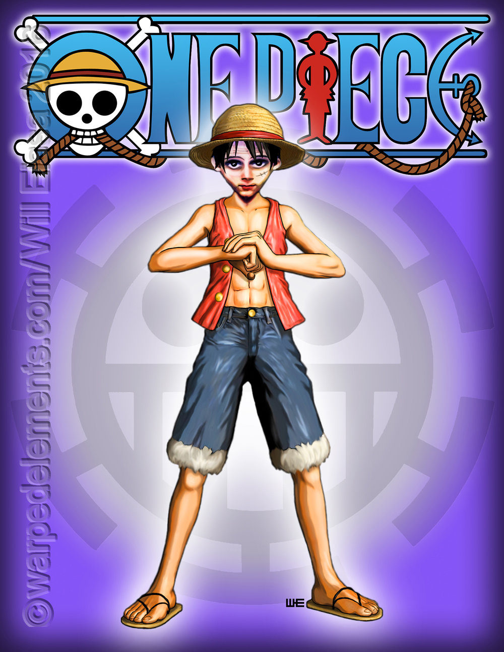 A-One Piece.jpg