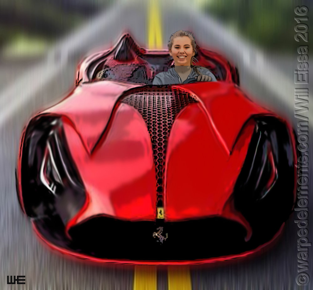 Xena_s Ferrari-20160430-181157543.jpg