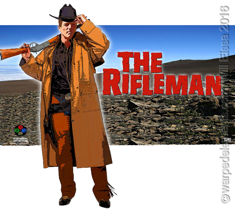 Phil The Rifleman.jpg