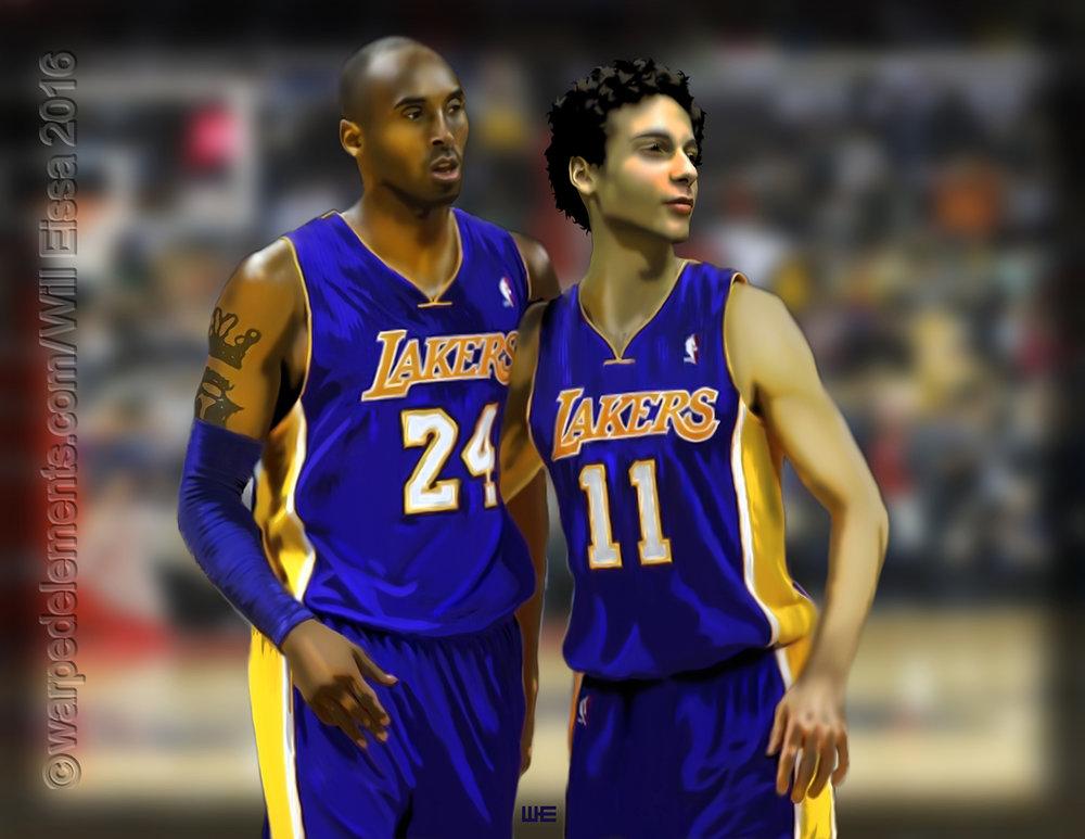 A-Lakers-20160717-185416203.jpg