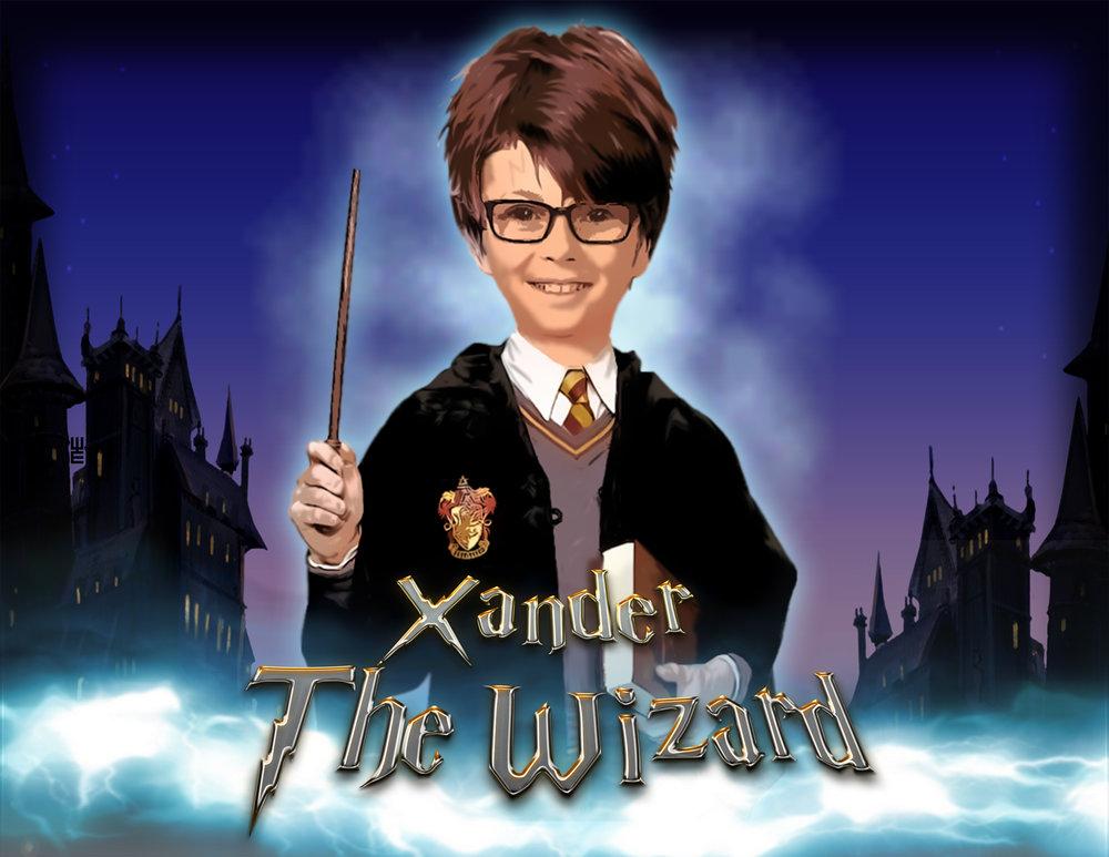 Xander Te Wizard 1-20170303-211754166.jpg