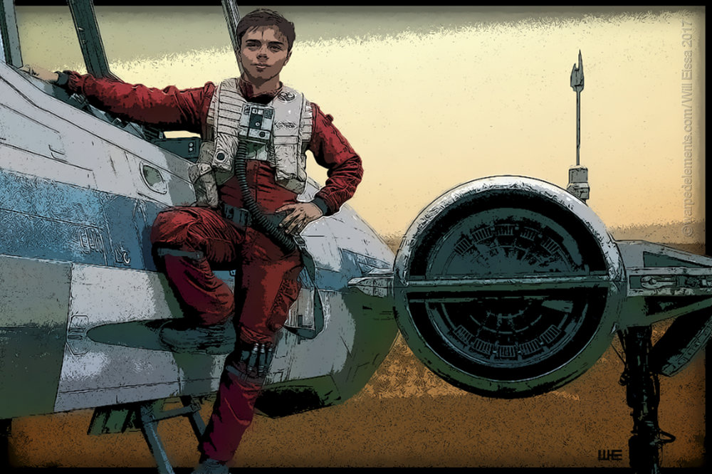 Star Wars Pilot .jpg