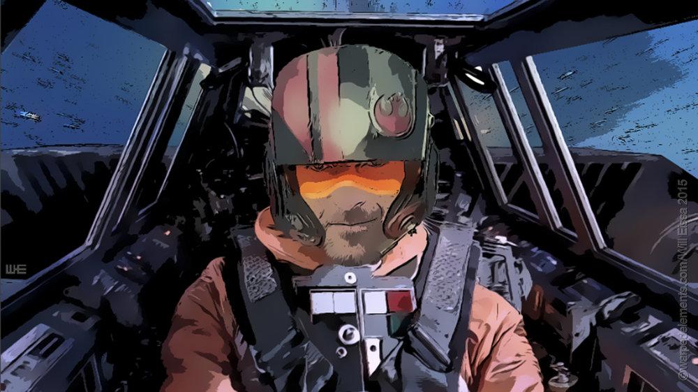 SW Pilot.jpg