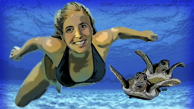Diving with Sea Turtles.jpg