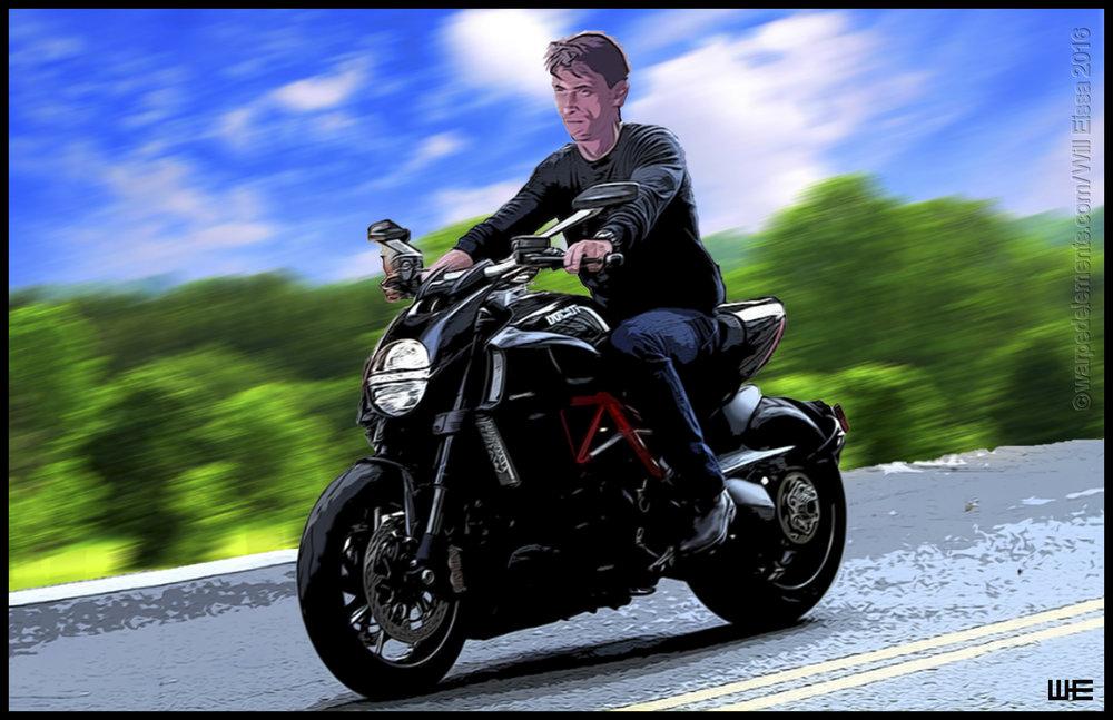Ducati me.jpg