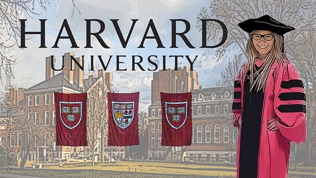 X Harvard.jpg