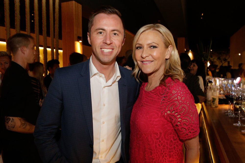 toko-launch-melbourne-clint-stanaway-jo-hall.jpg