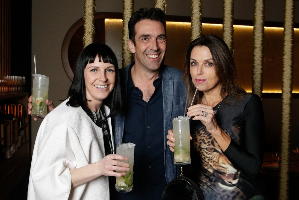toko-launch-melbourne-kate-keane-guest-guest.jpg