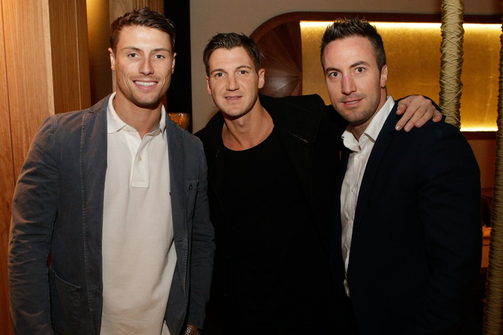 toko-launch-melbourne-l-r brenton-goldsack-daniel-centofanit-brant-williams.jpg