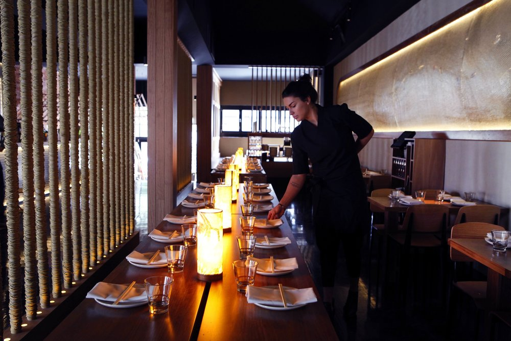 toko-launch-melbourne-interior-2.png