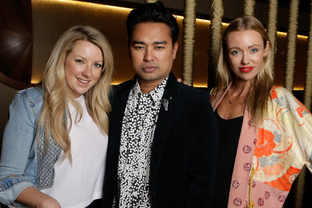 toko-launch-melbourne-lola-berry-tre-dallas-guest.jpg