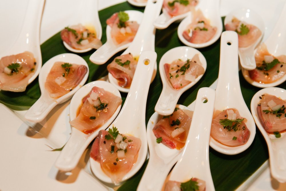 toko-launch-melbourne-ceviche.jpg