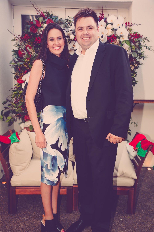toko-melbourne-christmas-party-emily-smith_-cameron-smith.jpg