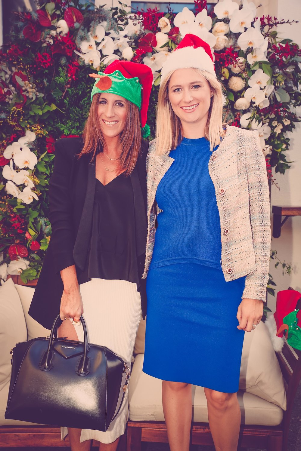 toko-melbourne-christmas-party-lana-wilkinson-lucy-mills.jpg
