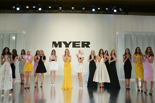 myer-autumn-winter-2015-alex-perry.jpg
