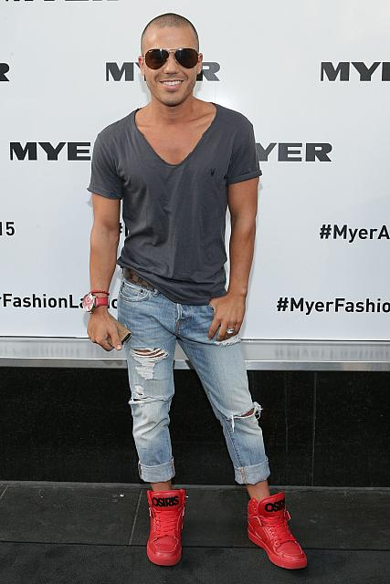 myer-autumn-winter-2015-anthony-callea.jpg