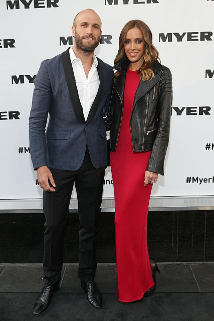 myer-autumn-winter-2015-chris-rebecca-judd.jpg