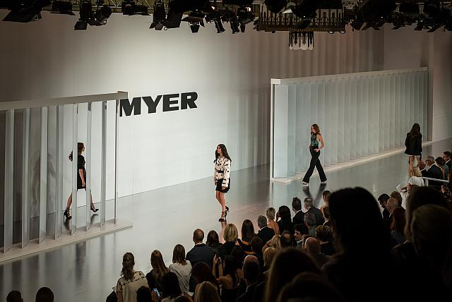 myer-autumn-winter-2015-jason-brunsdon.jpg