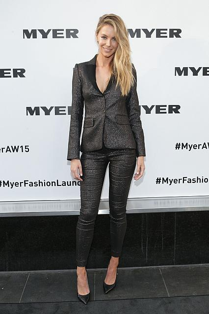 myer-autumn-winter-2015-jennifer-hawkins.jpg