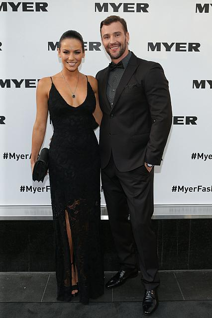 myer-autumn-winter-2015-kris-smith-guest.jpg