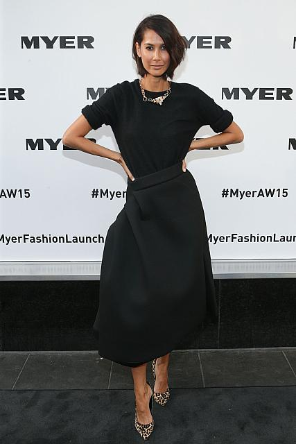 myer-autumn-winter-2015-lindy-klim.jpg