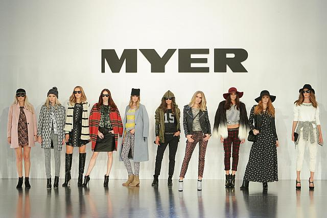 myer-autumn-winter-2015-maison-scotch.jpg