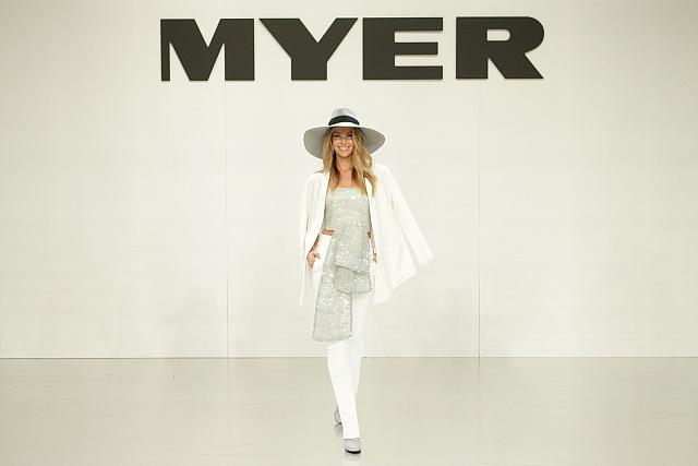 myer-autumn-winter-2015-maticevski.jpg