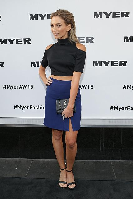 myer-autumn-winter-2015-nadia-bartel.jpg
